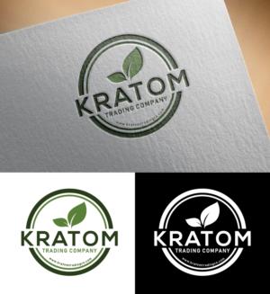 Logo Design Ideas | 1,449,633 Logos to Browse