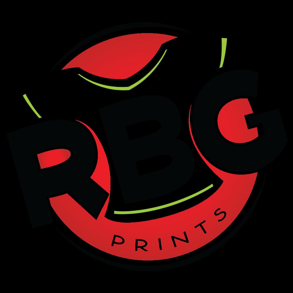 Conservative Elegant Logo Design For Rbg By Velmina Design 22351055