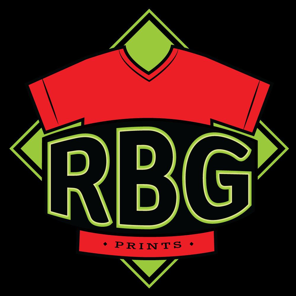 Conservative Elegant Logo Design For Rbg By Velmina Design 22361729