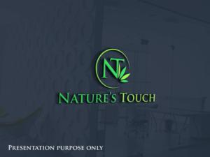 Marijuana Logo Designs | 2,301 Logos to Browse