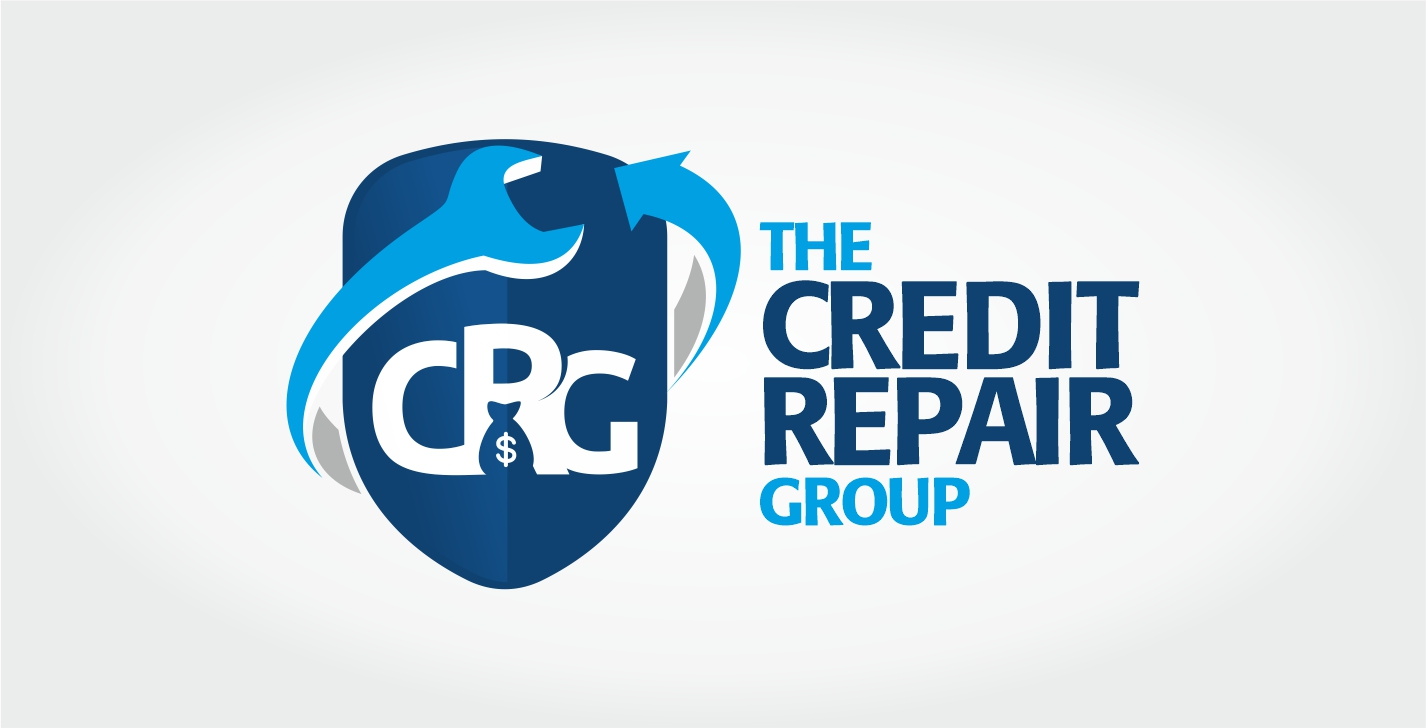 Modern Professional Logo Design For The Credit Repair Group By Pranav Creative Graphic Design 22362397