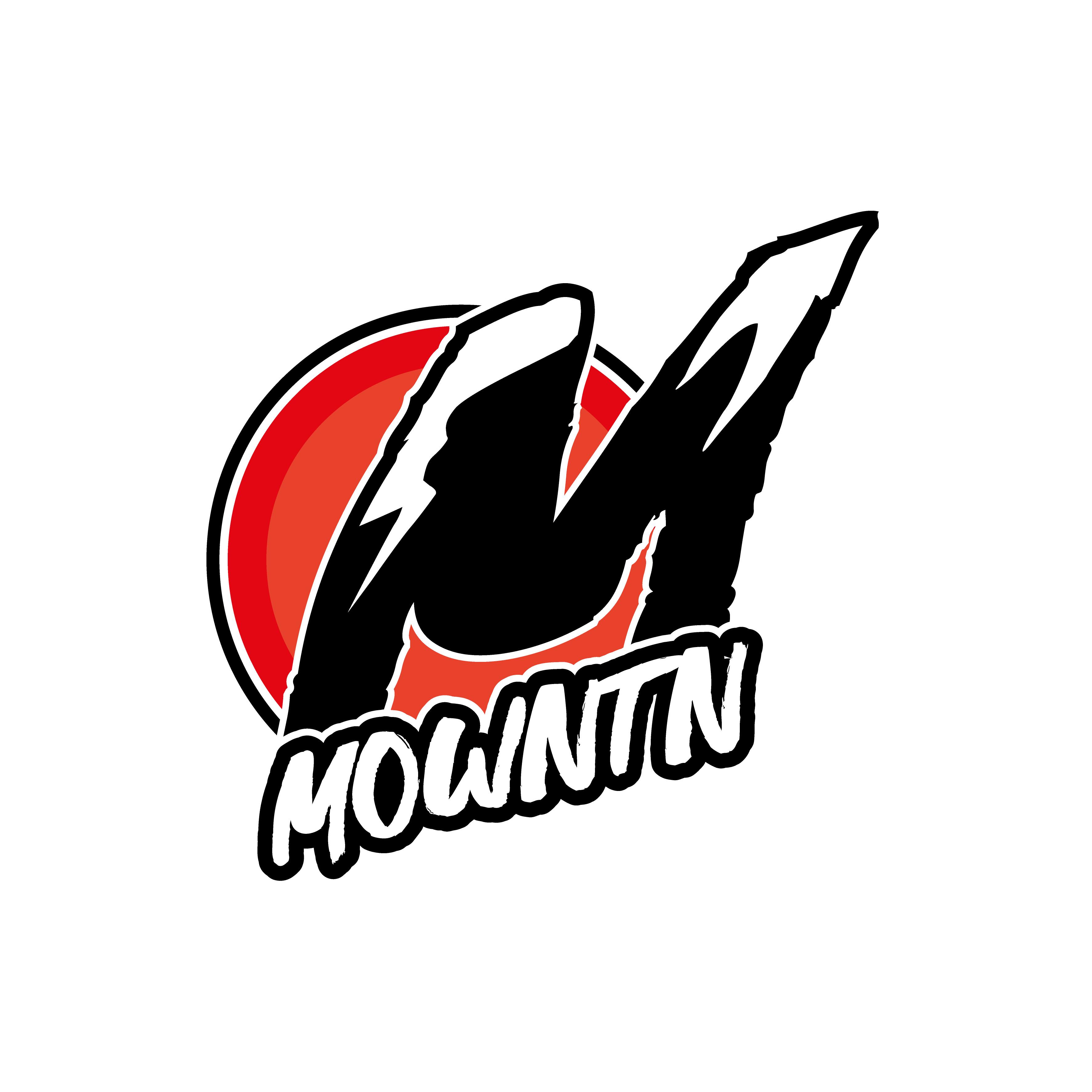 Bold Masculine Digital Marketing Logo Design For Mowntn By Ryan Orlowski Design 22462318