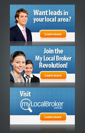 Mortgage Broker Banner Ad Design 1000 S Of Mortgage Broker Banner Ad Design Ideas
