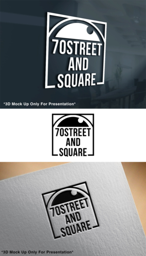 Logo Design Ideas | 1,458,893 Logos to Browse