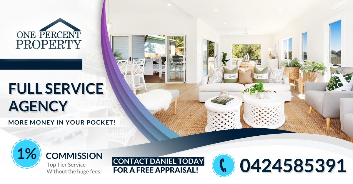 Upmarket Bold Real Estate Agent Banner Ad Design For A Company By Deli Design 22541563