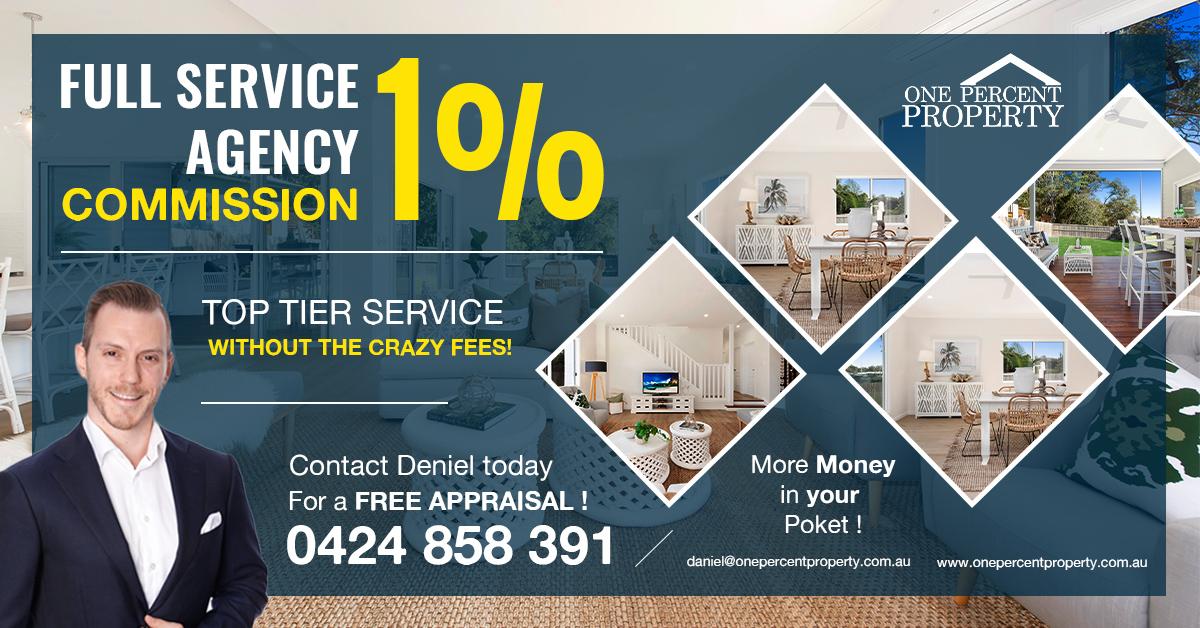 Upmarket Bold Real Estate Agent Banner Ad Design For A Company By Lorem Ipsum 3 Design 22508641