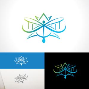 | Logo Design by Kreative Fingers