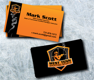 48 business card designs business business card design project for business card design by tedatkinson for msa enterprises llc design 2967158 colourmoves