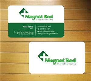 120 modern business card designs business business card design business card design by sbss for this project design 743073 colourmoves