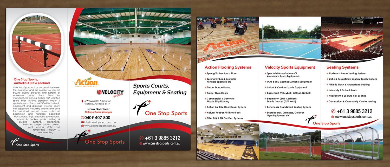 Australia Amp New Zealand Sports Flooring Equipment