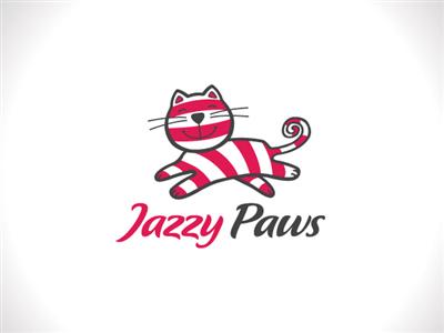 Logo Design By Jacqui