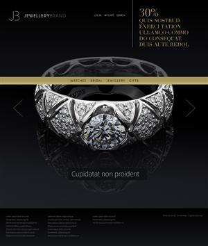 Web Design by Mehmet Pala