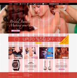 Web Design by Craig Steel Design