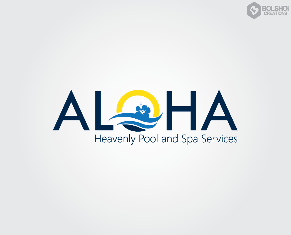 pool cleaning logo. Wonderful Pool Logo Design By Bolshoi Creations For This Project  2987831 On Pool Cleaning
