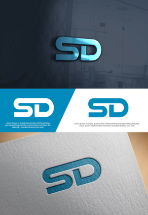 private person needs a logo design 128 logo designs for quot sd quot or quot dajxho quot logo design designcrowd