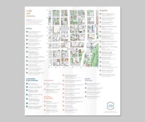 Flyer Design by nicoletaungurean 2