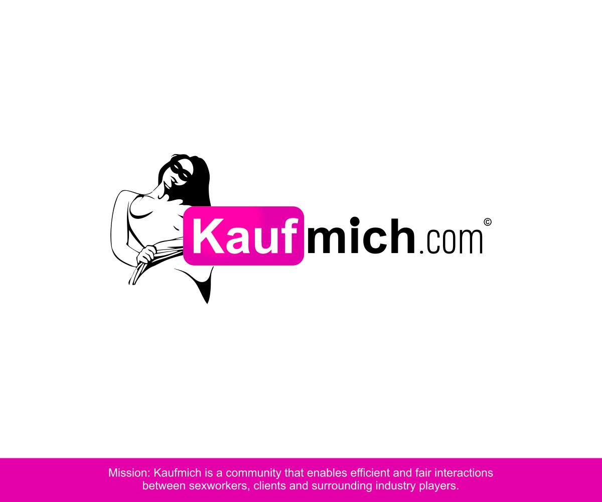 Comn kaufmich Kaufmich &