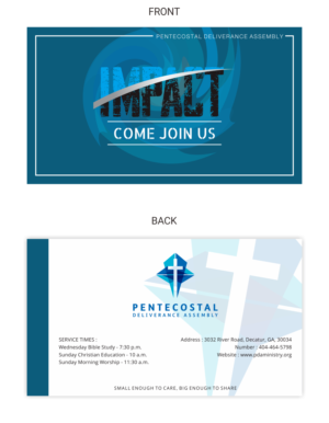 Invitation Design by rifiyan navi