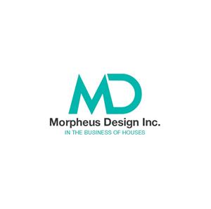 Knoxville Web Design amp Logo Design Brand Identity