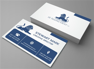 71 elegant business card designs business business card design business card design by awsomed for seriously automotive group design 2992638 reheart Image collections