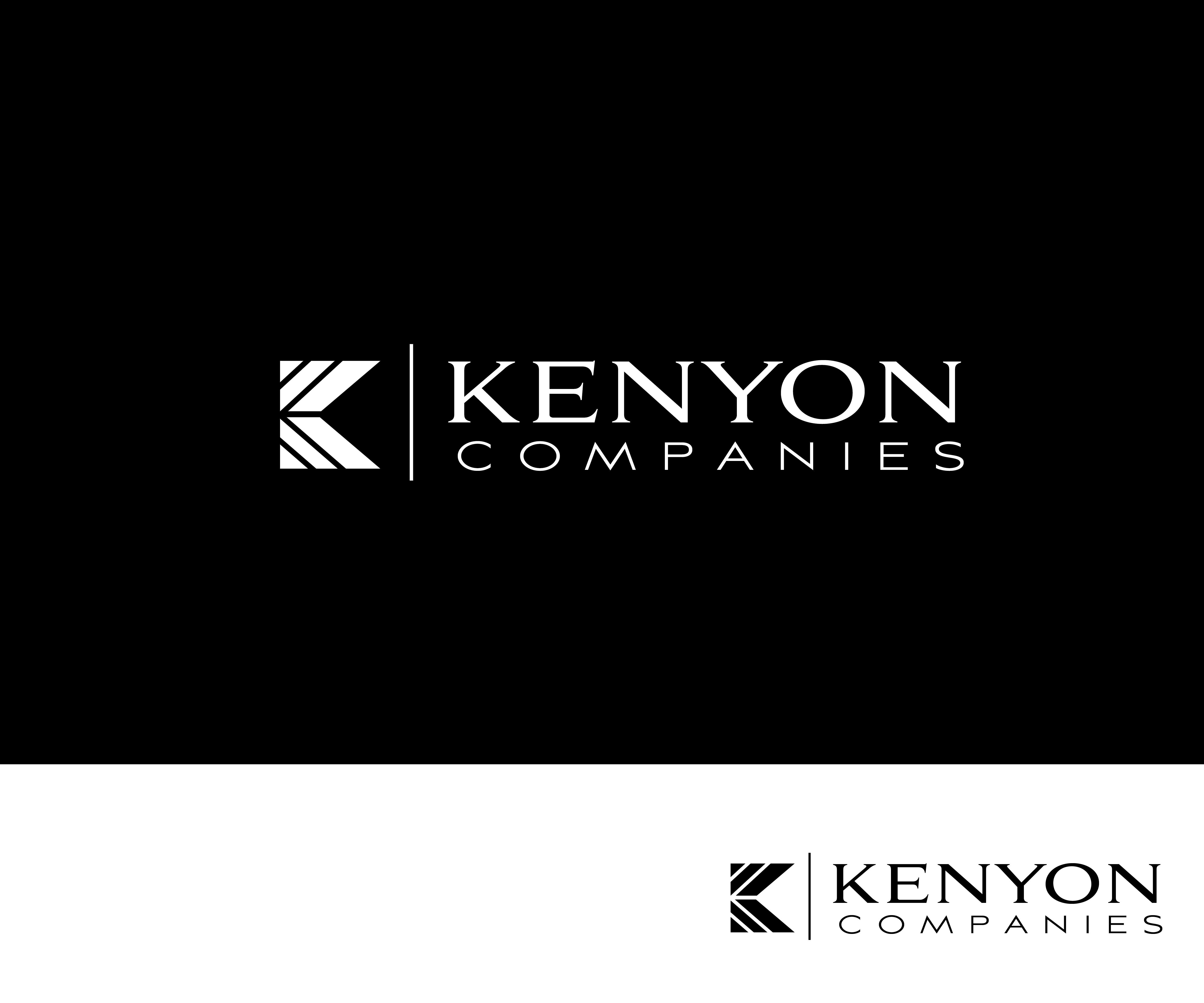 Kenyon Senior Living logo