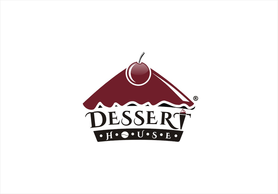 India Car Logos >> Professional, Serious, Shop Logo Design for Dessert House by mack | Design #3010726