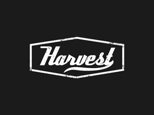192 Bold Traditional Clothing Logo Designs for Harvest OR Harvest ...