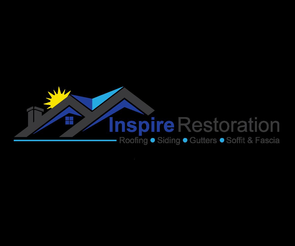 Image Result For Home Design Restorationa