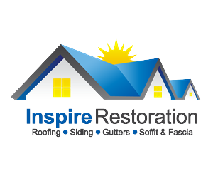 Logo Design by Red Attire Designs