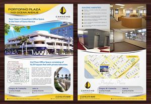 41 bold flyer designs real estate flyer design project for camacho
