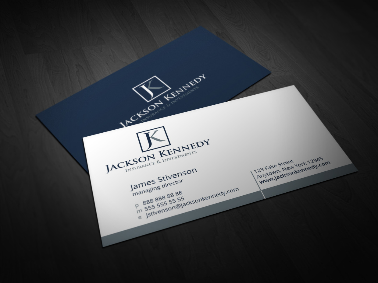Insurance business cards ideas gallery card design and card template insurance business cards templates image collections card design nice ampad business card templates crest business card cheaphphosting Images