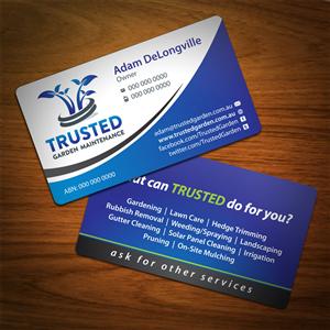 Solar business card design 1000s of solar business card design ideas business card design by graph colourmoves