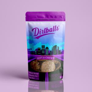 Packaging Design by sonu parmar