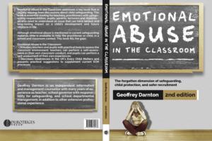 Book Cover Design by kourosh
