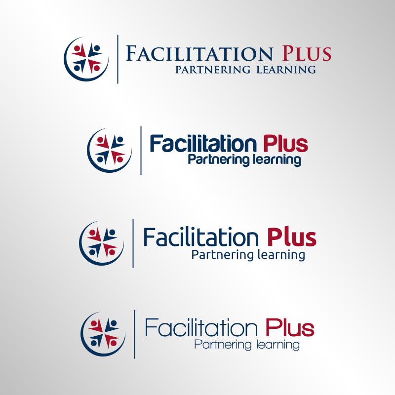 Logo Designing Learning Logo Design by Movanserr For