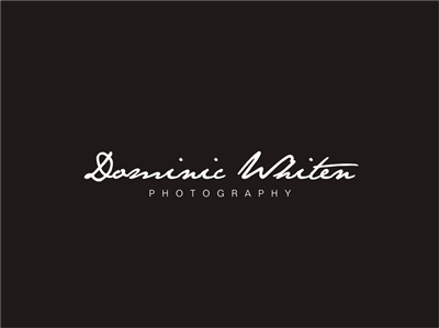 Typography Logo Design Photoshop 63177