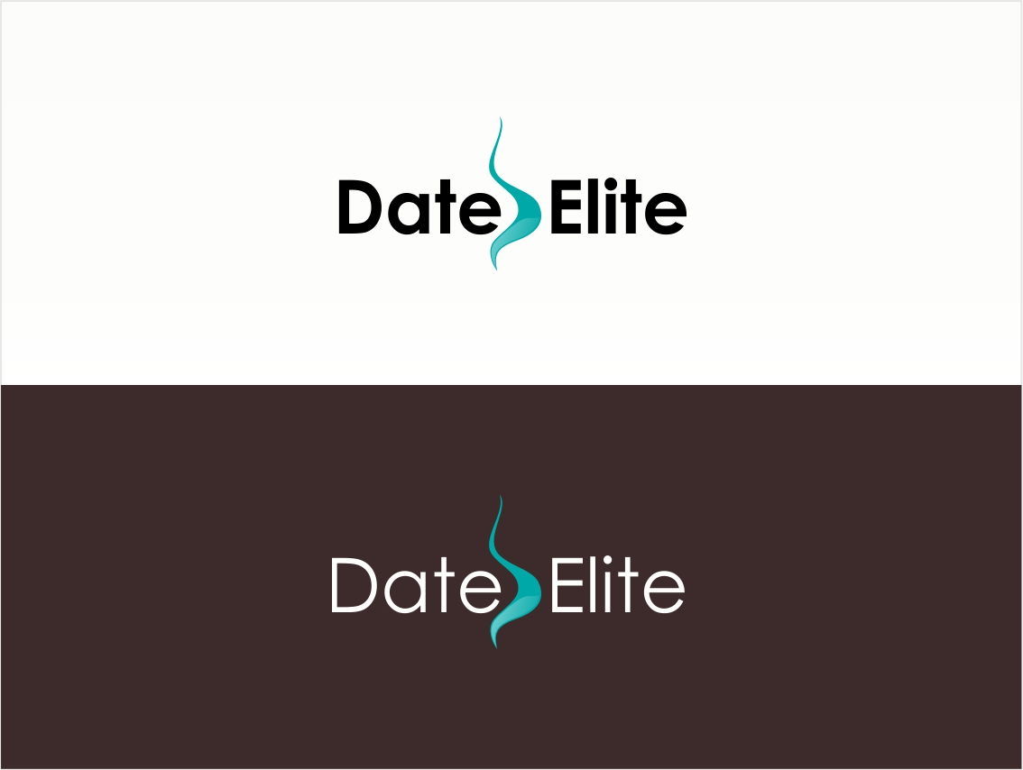 elite dating francais The latest tweets from elite speed dating (@514speeddating) quality dates for quality people montreal.