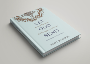 Book Cover Design by RGraphic