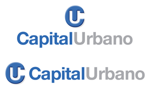 Logo Design by Innerworld Designs ltd. - Capital Urbano needs the best logo in the prope...
