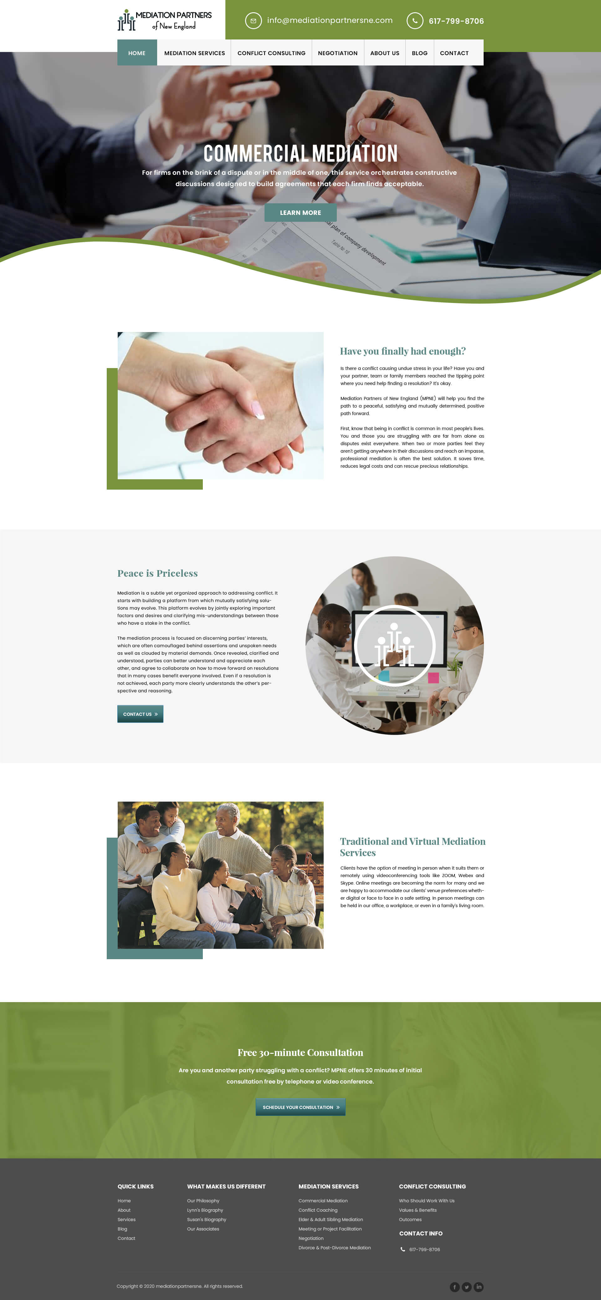 Serious Professional Web Design For A Company By Tamil Tech Design 24519362