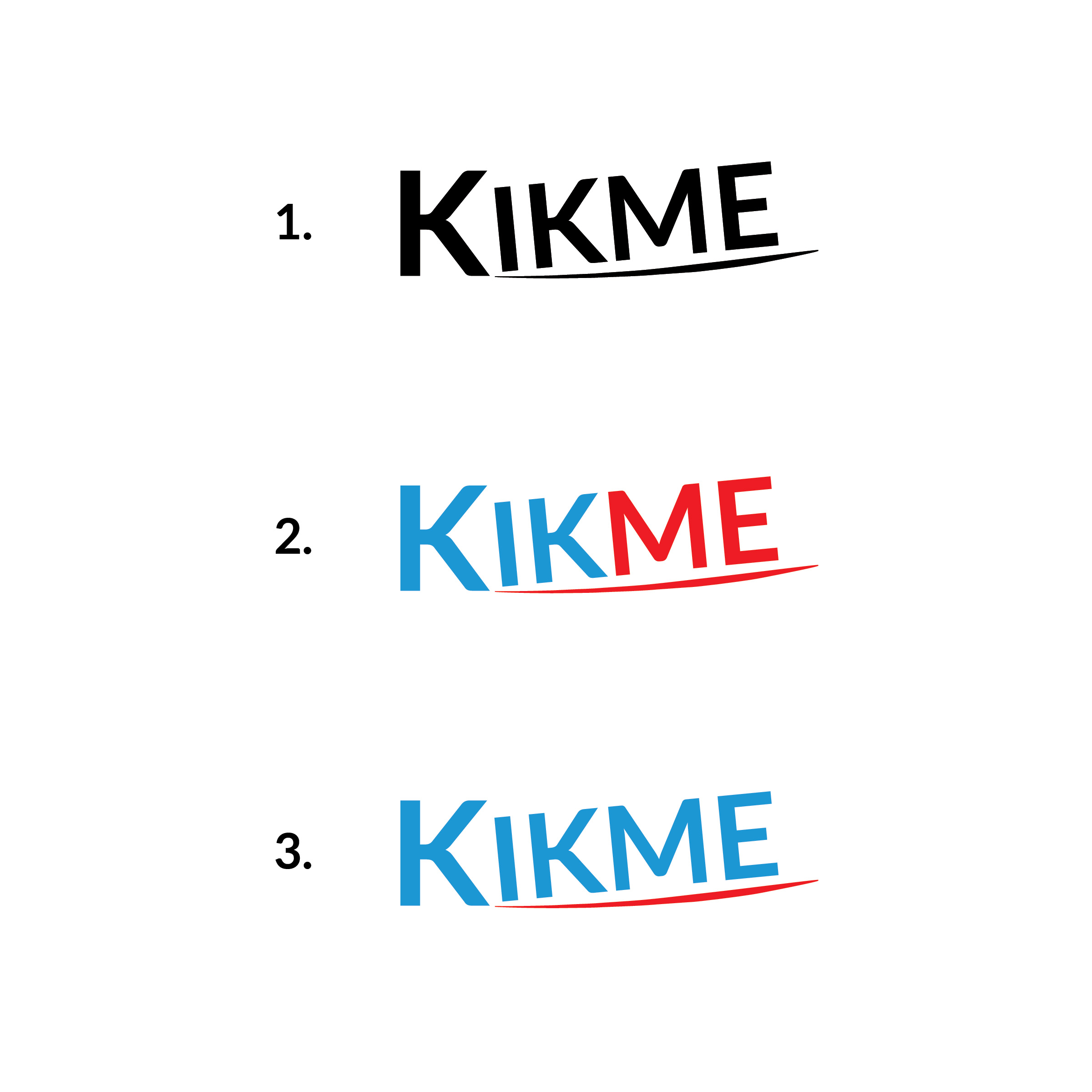 Kikme Chat with