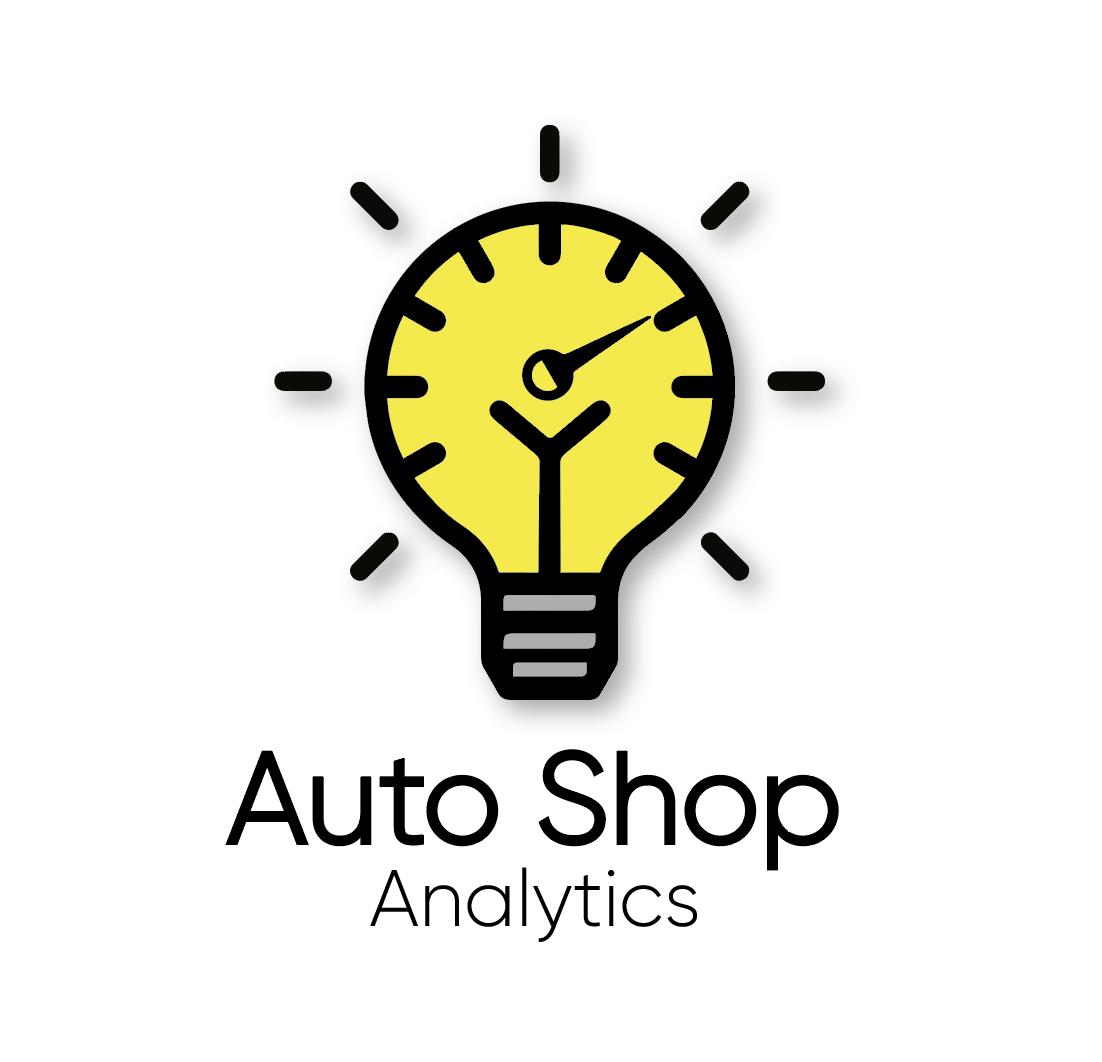 Auto Repair Logo Design For Auto Shop Analytics By Sap M Design 24606201