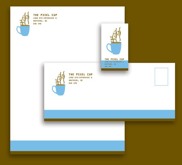 How to design a letterhead gidiyedformapolitica how spiritdancerdesigns Gallery