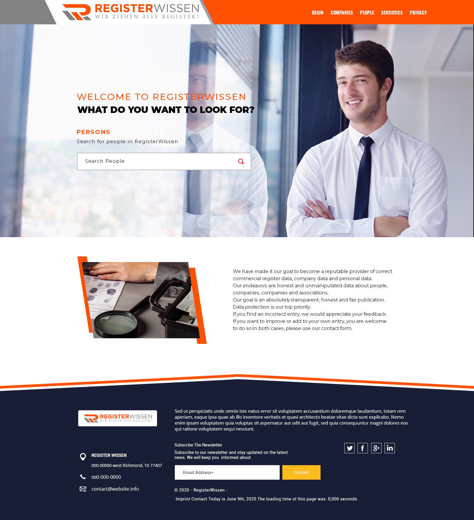 Professional Serious Internet Web Design For Sephito Gmbh By Lemosys Infotech Design 24661025