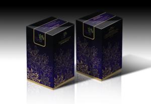 Packaging Design by juanjoseolivieri