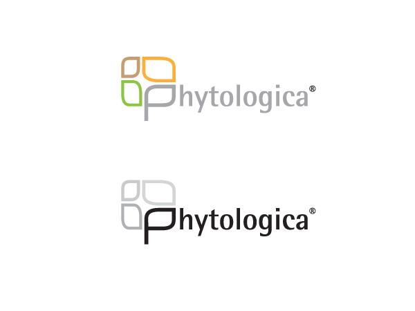 Upmarket, Elegant, Industry Logo Design for phytologica by PKNY DSGN ...