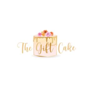 Cake Logos 1 360 Custom Cake Logo Designs