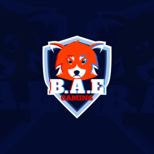 Mascot Design by Arun 25 for this project | Design: #24763594