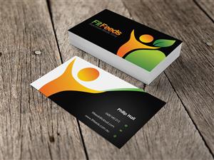 Liquor store business card design 1000s of liquor store business card design by eggo may p colourmoves