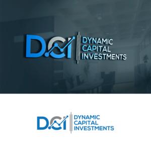 D-bold investments llc gbp/bgn forexpros
